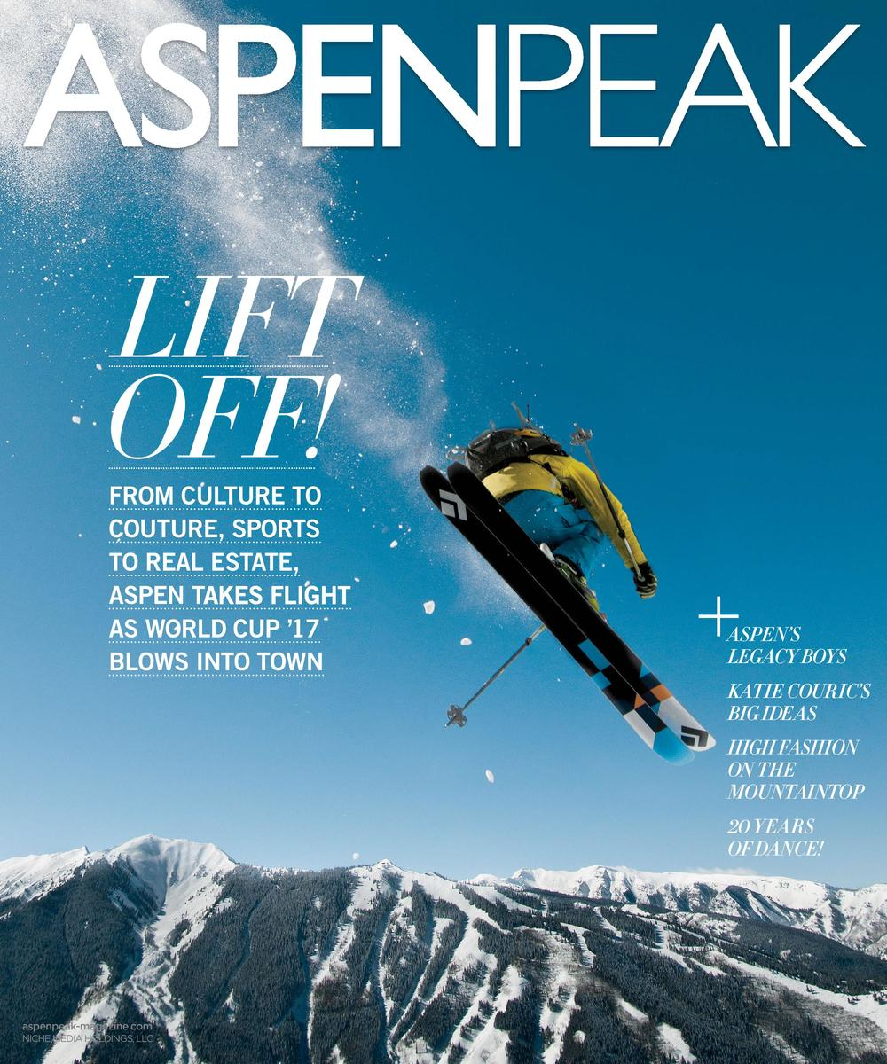 COVERaspenpeak-page-001.jpg