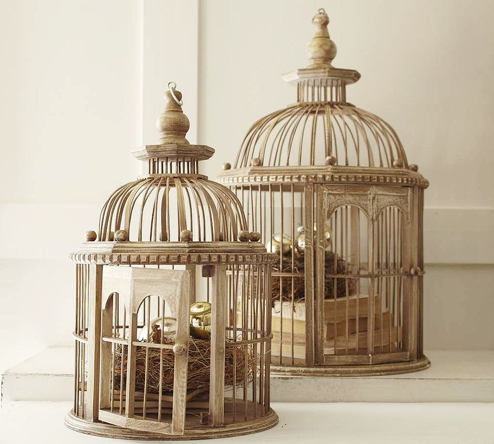 bird-cage-decorations.jpg
