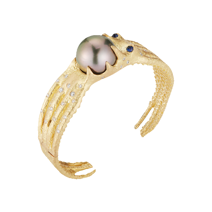 Octopus+Cuff.png