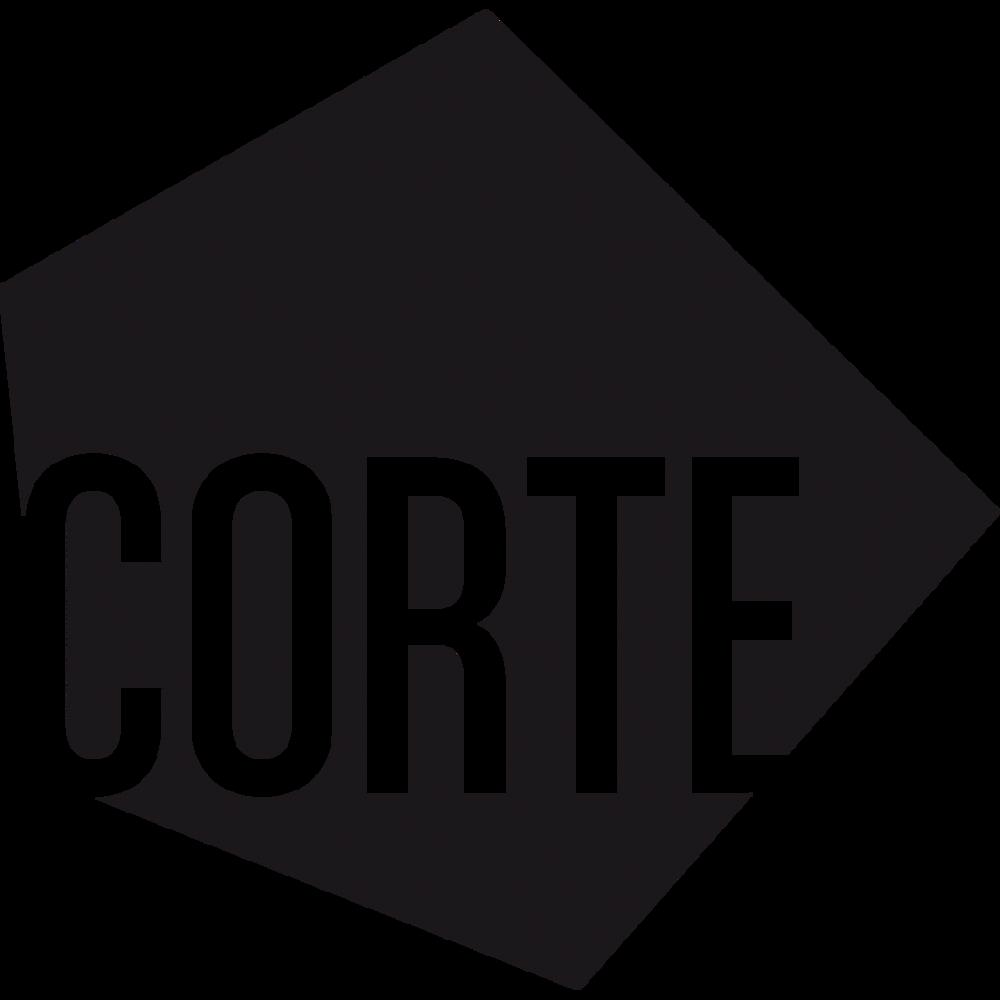 Corte_logo ok.png