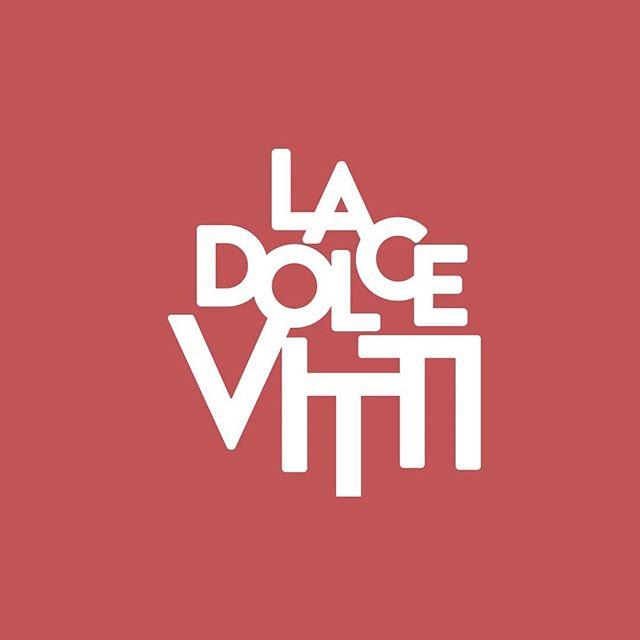 Nuovo progetto online sul nostro sito www.noao.it #ladolcevitti #cinema #grafica #allestimento #nonecollective #whoisnone #monicavitti #cinemaitaliano #cinecitta #istitutoluce