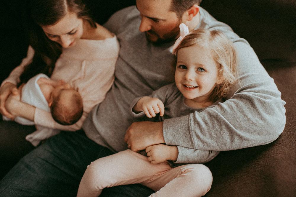 Lydia massachusetts lifestyle newborn photographer massachusetts lifestyle photographer