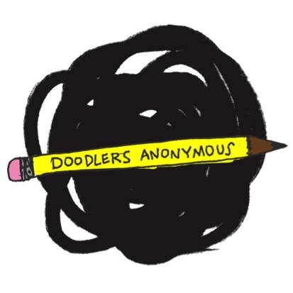 DoodlersAnonymous.png