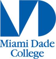 MiamiDadeCollege.png