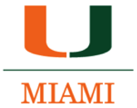 UMiami.png