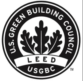USGBCSF.png