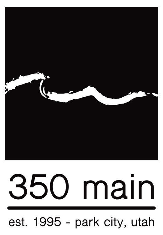 350 Main | Park City, Utah Restaurant
