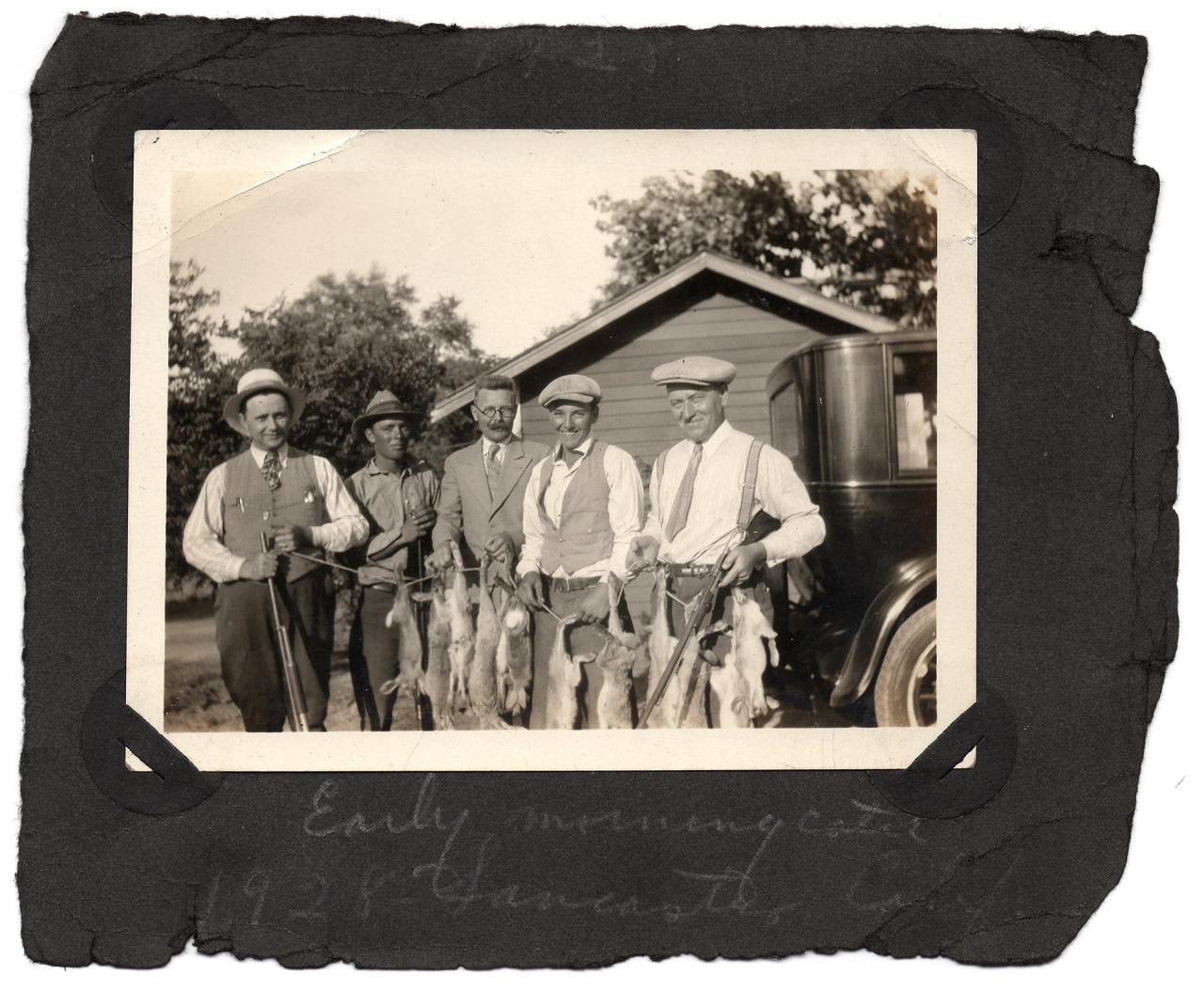 Brimfield Find. 1928.    www.nicholasschietromophoto.com