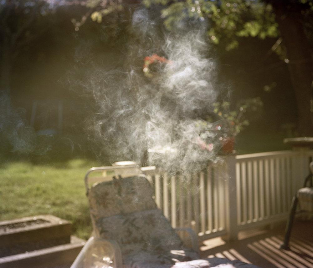 Smoke_web.jpg