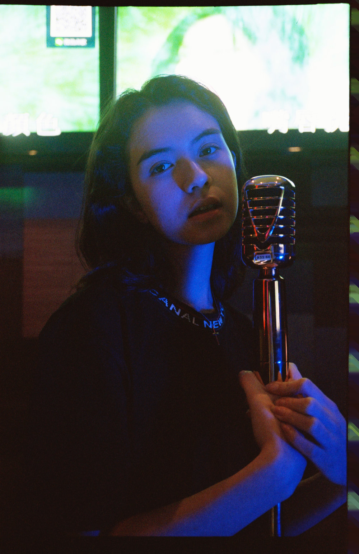 8 - Canal Karaoke 03-15-2018 #7 E1.jpg