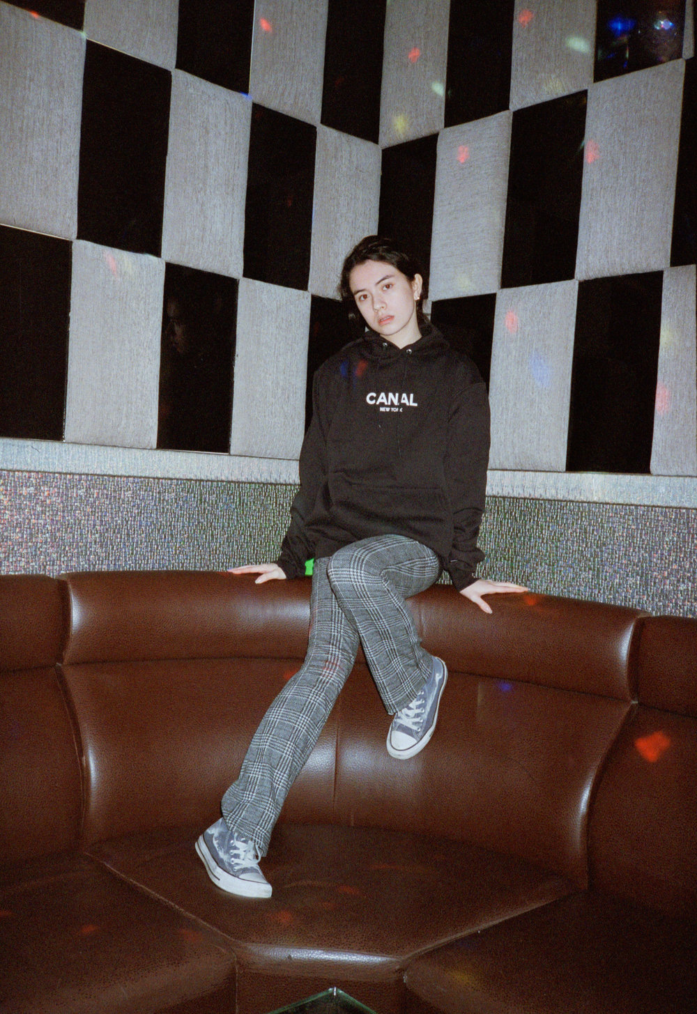 Canal Karaoke 03-15-2018 #23 E1.jpg