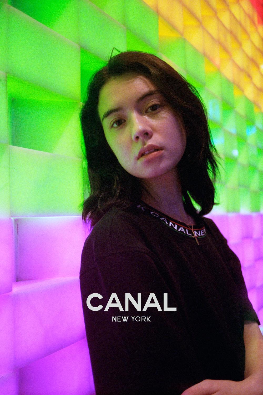 Canal Karaoke 03-15-2018 #9 E1.jpg