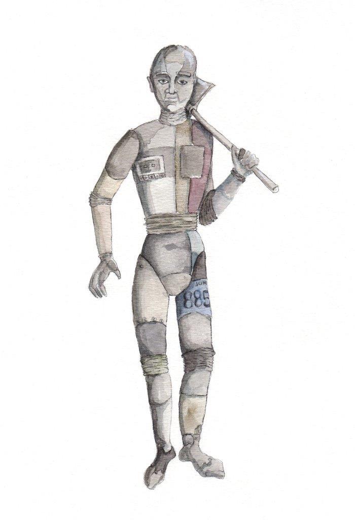 tinman (1).jpg