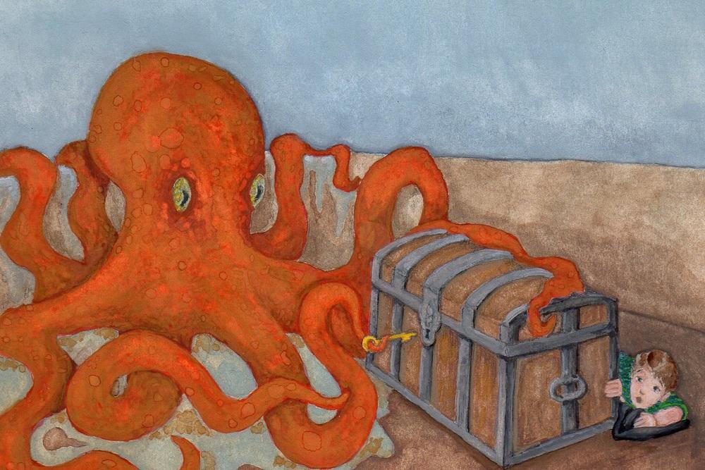 Octopus treasure 2014 (1).jpg