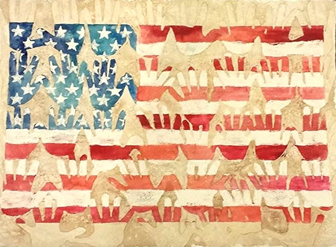 USA flag hands.jpg