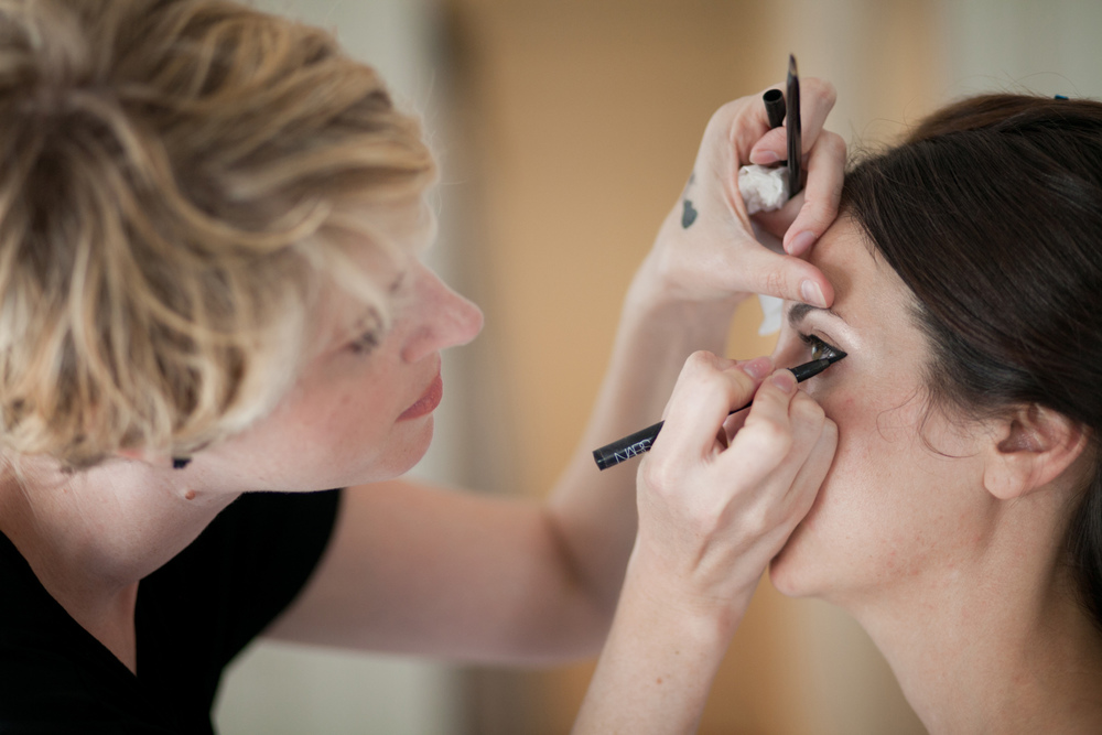 Dana and Jessica NARS eyeliner.JPG