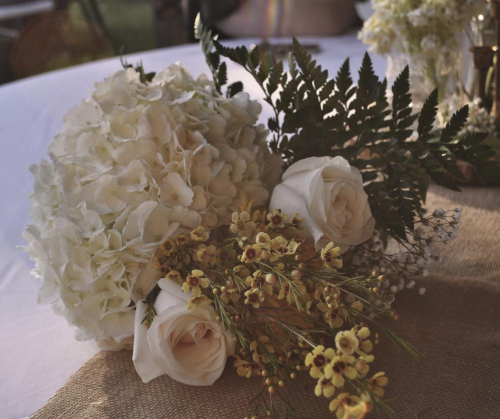 wedding, Louisiana wedding, wedding planner, southern, wedding coordinator, day of wedding planner, floral designer, outdoor wedding, Jady Klein, event planner, New Orleans, bride, Baton Rouge