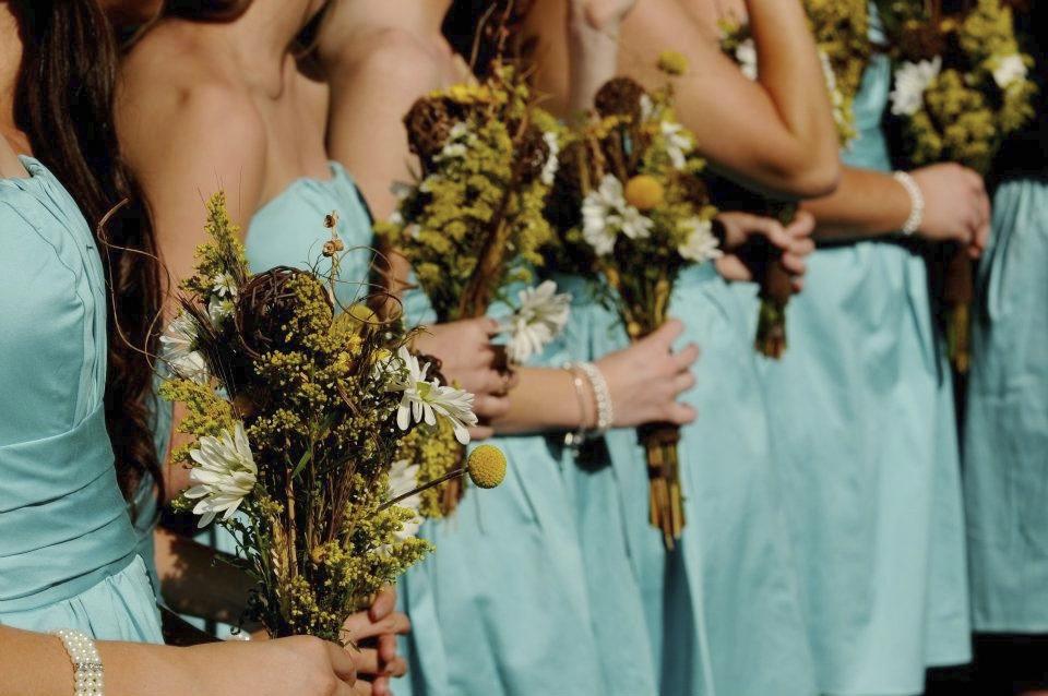 wedding, Louisiana wedding, wedding planner, southern, wedding coordinator, day of wedding planner, floral designer, outdoor wedding, Johnny Chauvin, Jady Klein, event planner, New Orleans, bride