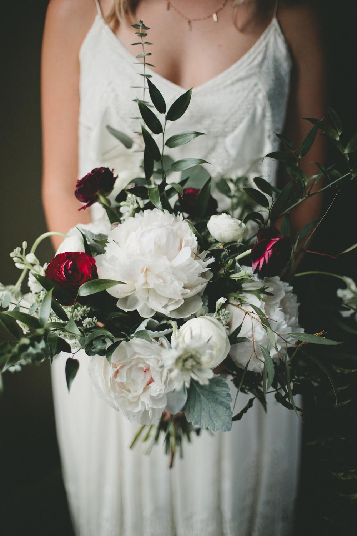 Bridal-Preview-018.jpg