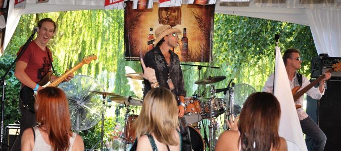 via beerandwhiskeyfest.com