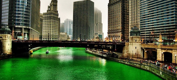 Image via Choose Chicago