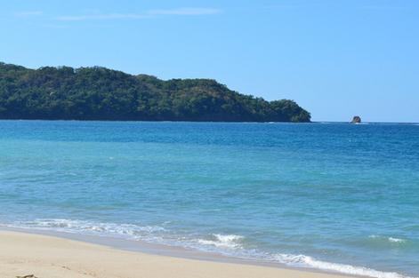 Costa Rica Part 2