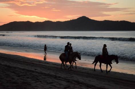 Costa Rica Part 3