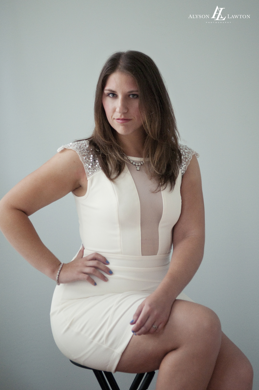 { North Carolina Wedding & Beauty Photographer |Alyson Lawton Photography |Celebrate :Elizabeth| Winston-Salem, NC |www.alysonlawton.com }