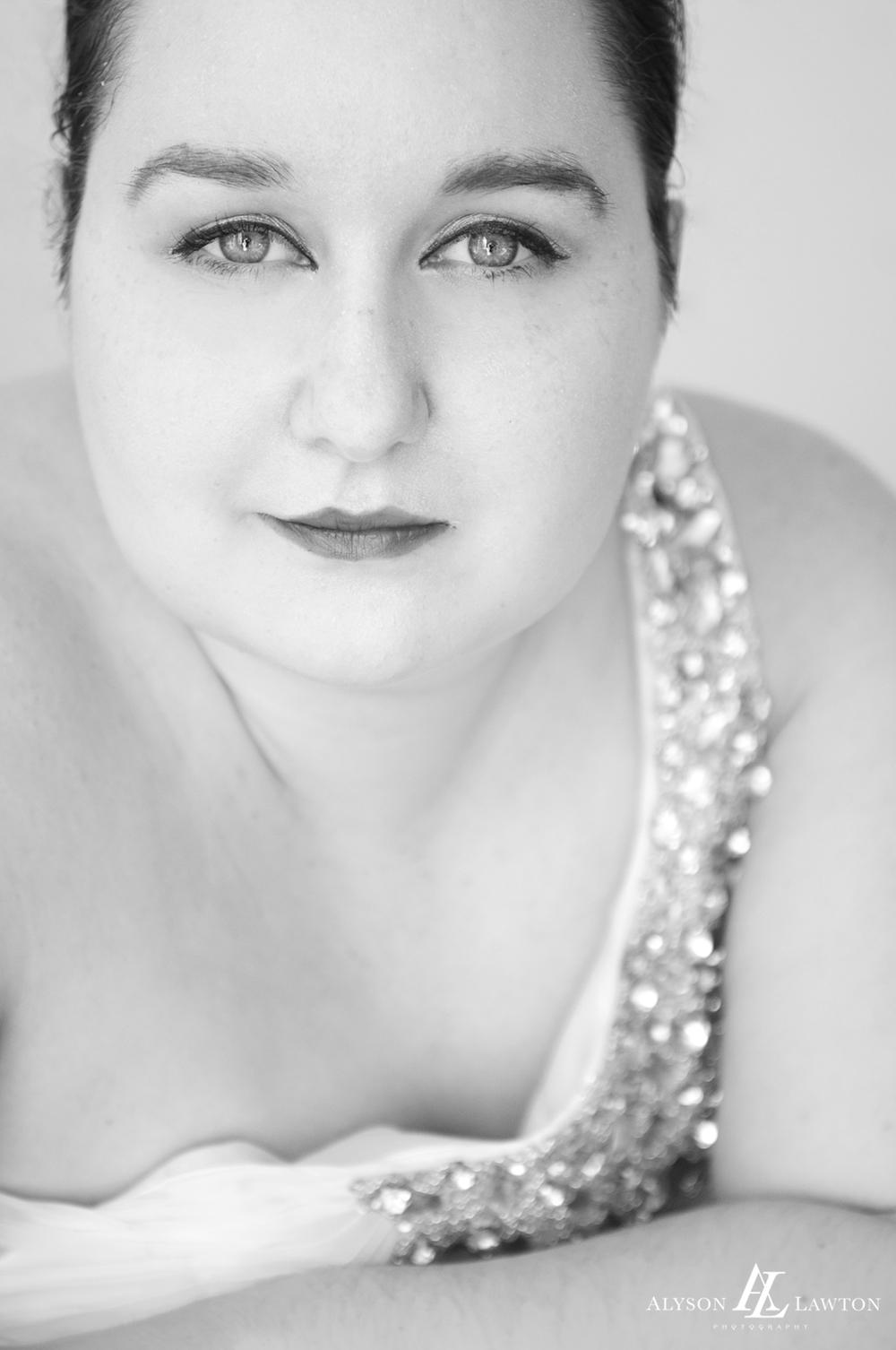 { North Carolina Wedding & Beauty Photographer | Sarah| Winston-Salem, NC | Alyson Lawton Photography | www.alysonlawton.com }
