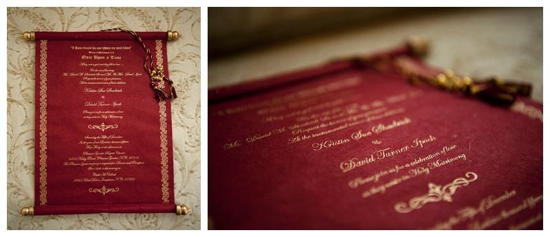 { North Carolina Wedding & Beauty Photographer  Winston-Salem, NC   Alyson Lawton Photography   www.alysonlawton.com }
