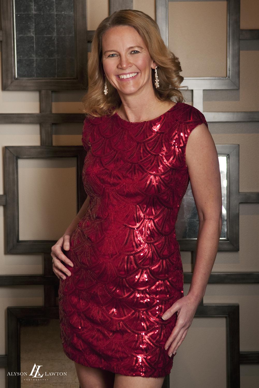 { North Carolina Wedding & Beauty Photographer  Tammy  Winston-Salem, NC   Alyson Lawton Photography   www.alysonlawton.com }