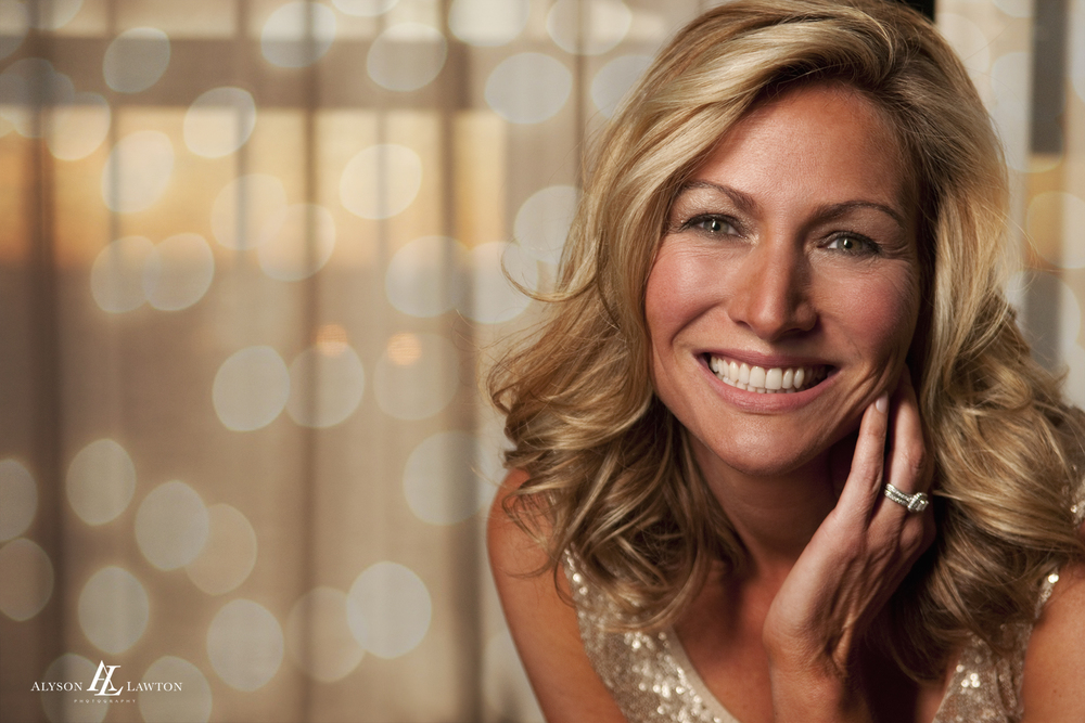 { North Carolina Wedding & Beauty Photographer |Shannon | Winston-Salem, NC | Alyson Lawton Photography | Portrait Couture |www.alysonlawton.com }