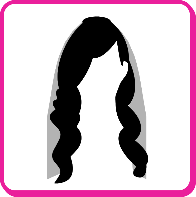 Hair replacement icon-simple.jpg