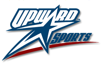 Upward_logo_big.png
