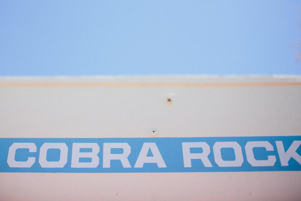 CobraRockBlog00016.jpg