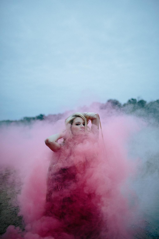 Velvet_Dust_Smoke_Editorial_003.jpg