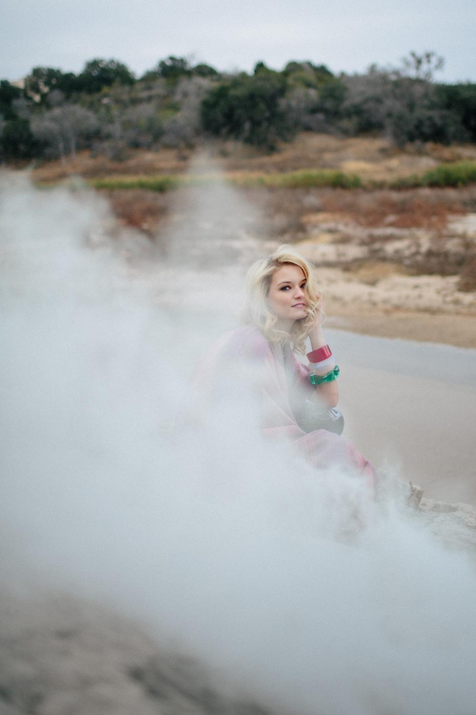 Velvet_Dust_Smoke_Editorial_006.jpg
