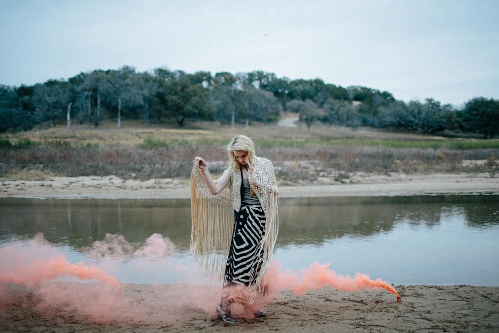 Velvet_Dust_Smoke_Editorial_012.jpg