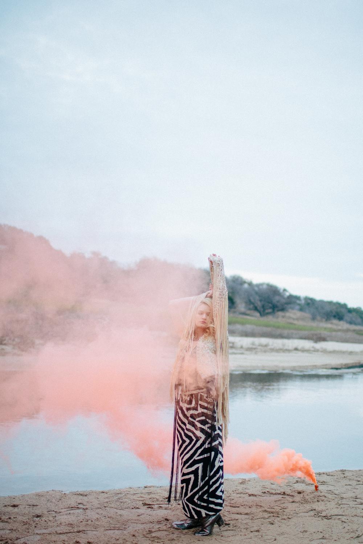 Velvet_Dust_Smoke_Editorial_014.jpg