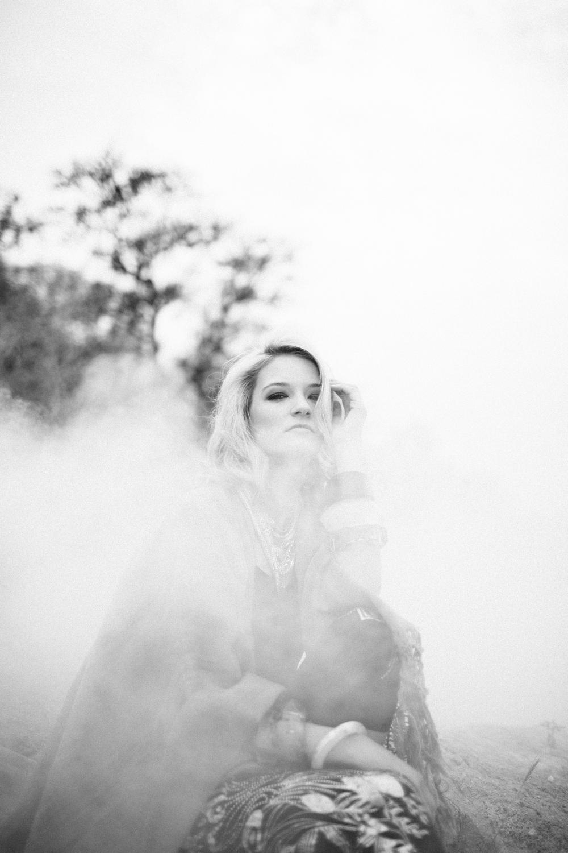 Velvet_Dust_Smoke_Editorial_013.jpg