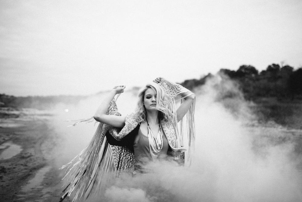 Velvet_Dust_Smoke_Editorial_015.jpg