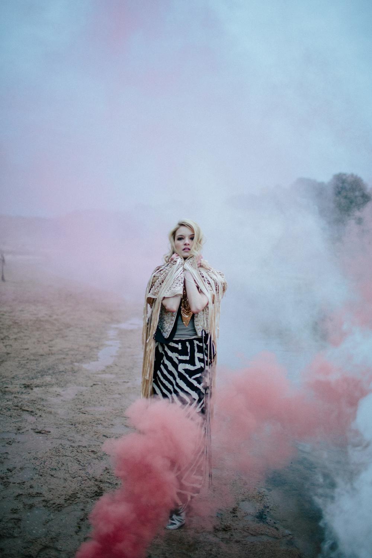 Velvet_Dust_Smoke_Editorial_021.jpg