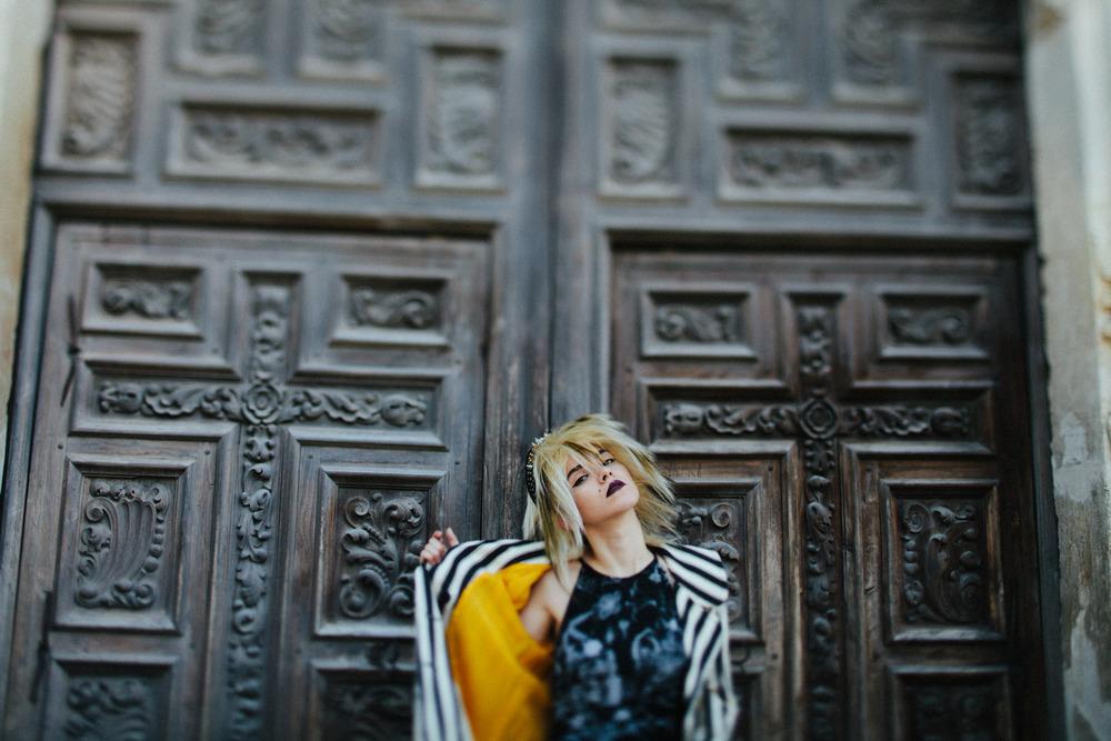 Velvet_Dust_Punk_Rock_Editorial_004.jpg