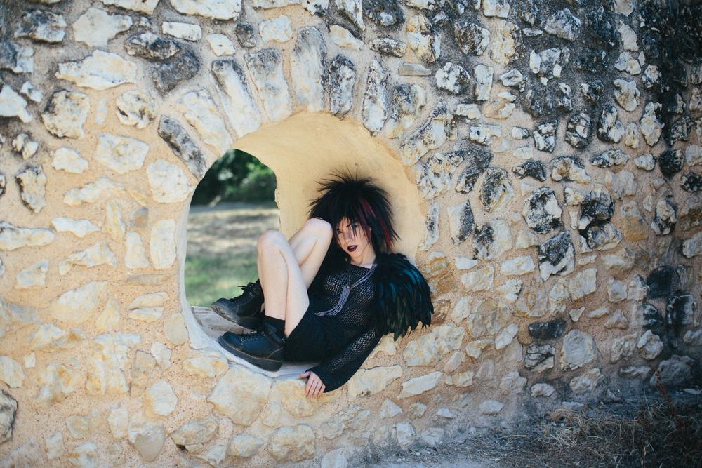 Velvet_Dust_Punk_Rock_Editorial_007.jpg