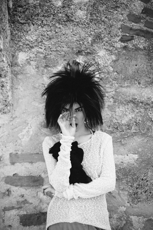 Velvet_Dust_Punk_Rock_Editorial_009.jpg