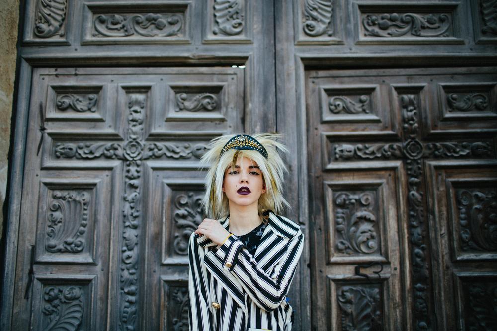 Velvet_Dust_Punk_Rock_Editorial_011.jpg