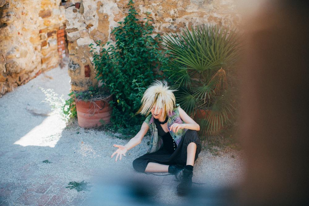 Velvet_Dust_Punk_Rock_Editorial_018.jpg