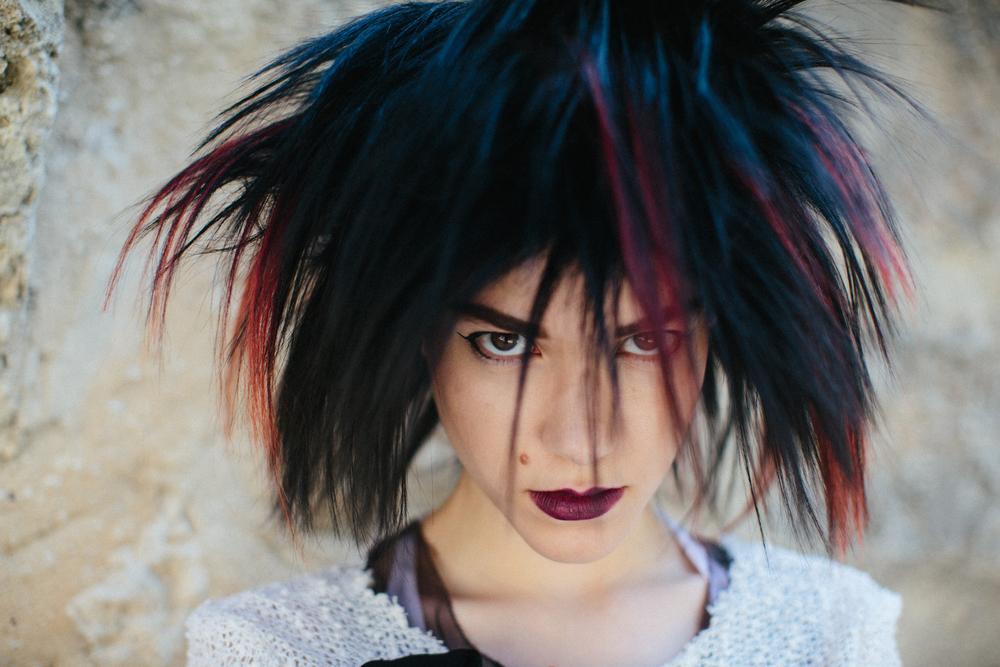 Velvet_Dust_Punk_Rock_Editorial_021.jpg