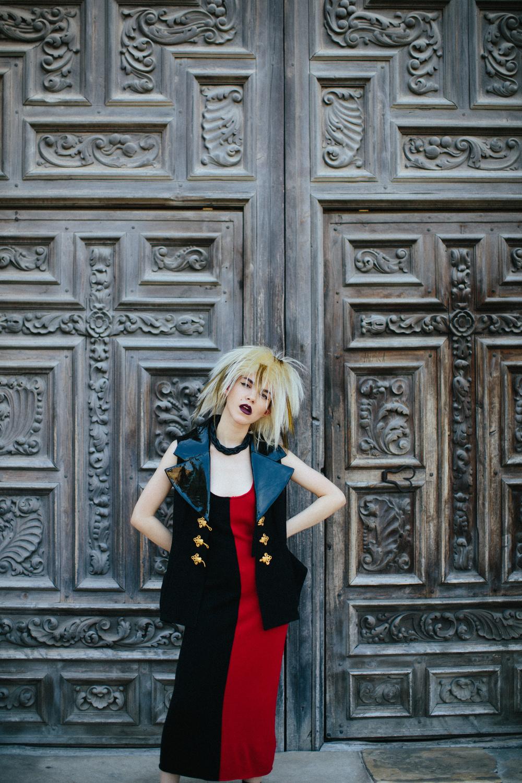 Velvet_Dust_Punk_Rock_Editorial_028.jpg