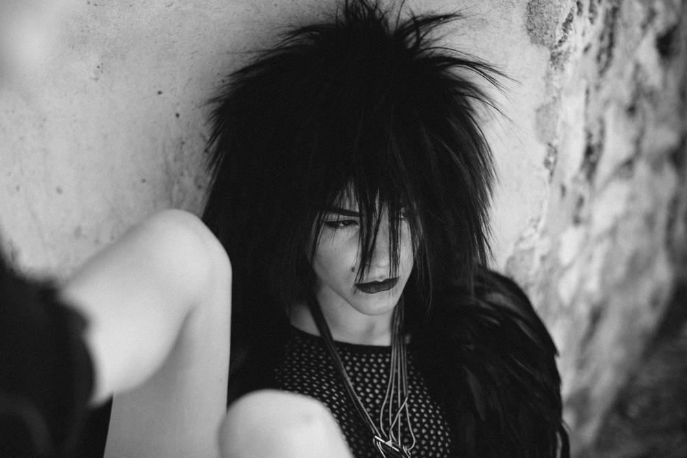 Velvet_Dust_Punk_Rock_Editorial_033.jpg